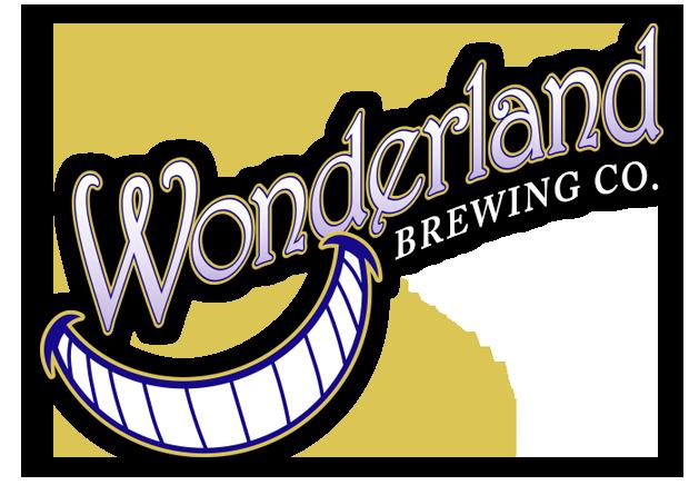 Wonderland Brewing Co.