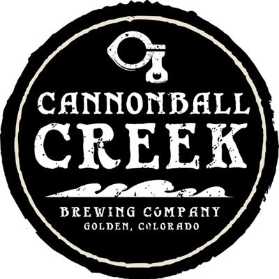 Cannonball Creek Brewing Co.