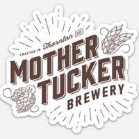 Mother Tucker Brewery