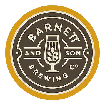 Barnett and Son Brewing Co.