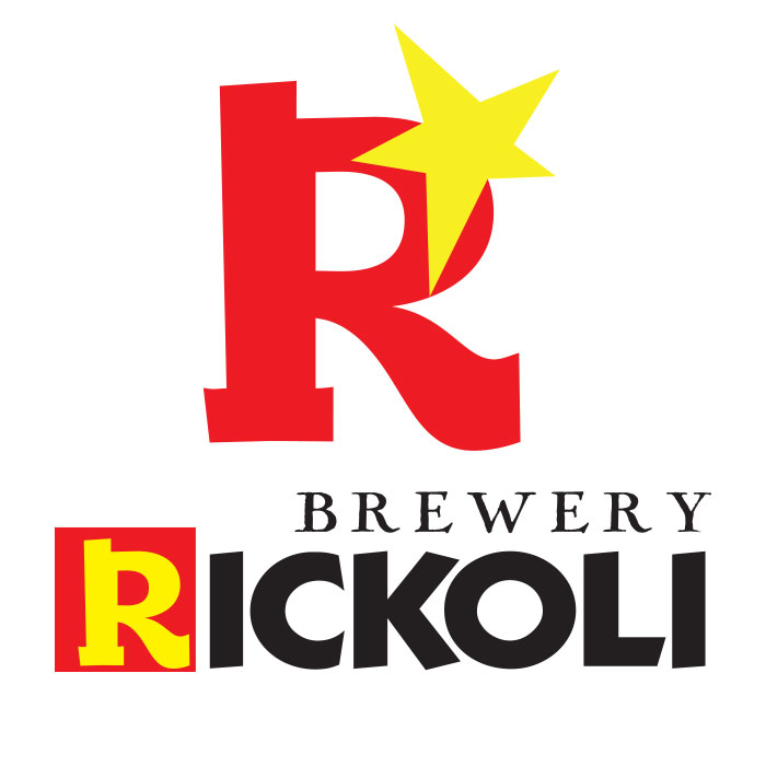 Brewery Rickoli