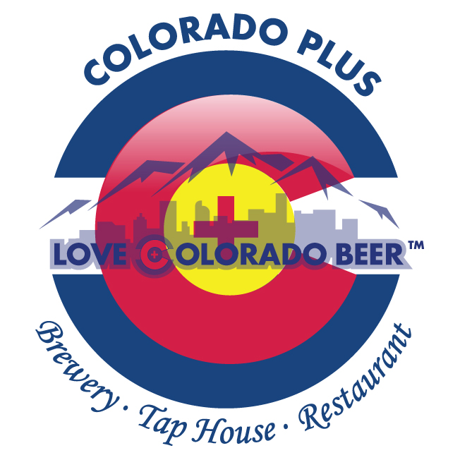 Colorado Plus Brewpub