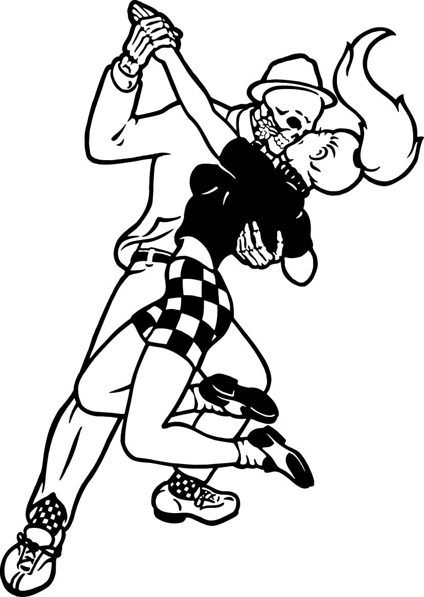 SkaBrew-Dancers.jpg