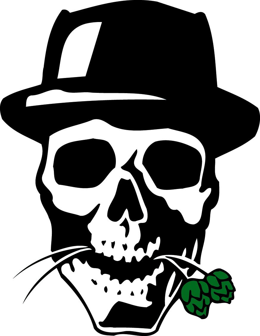 SkaBrew-Skull.jpg