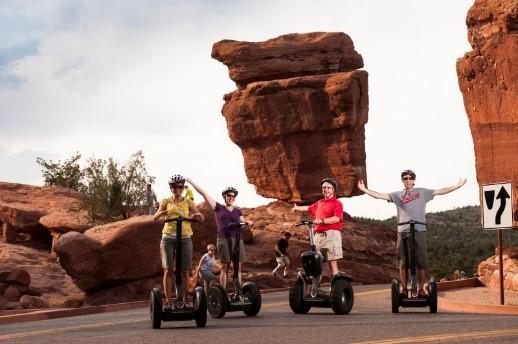 Segway GOG - At Balanced Rock.jpg