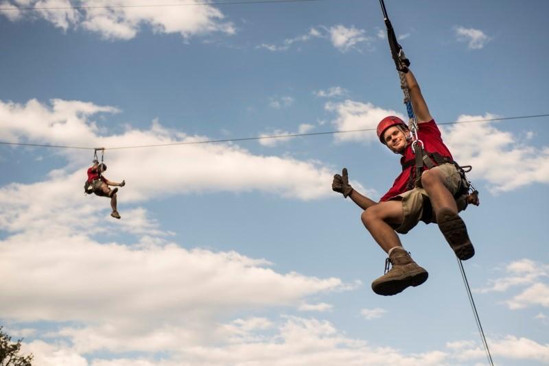 Zipline CR - Two Dudes.jpg