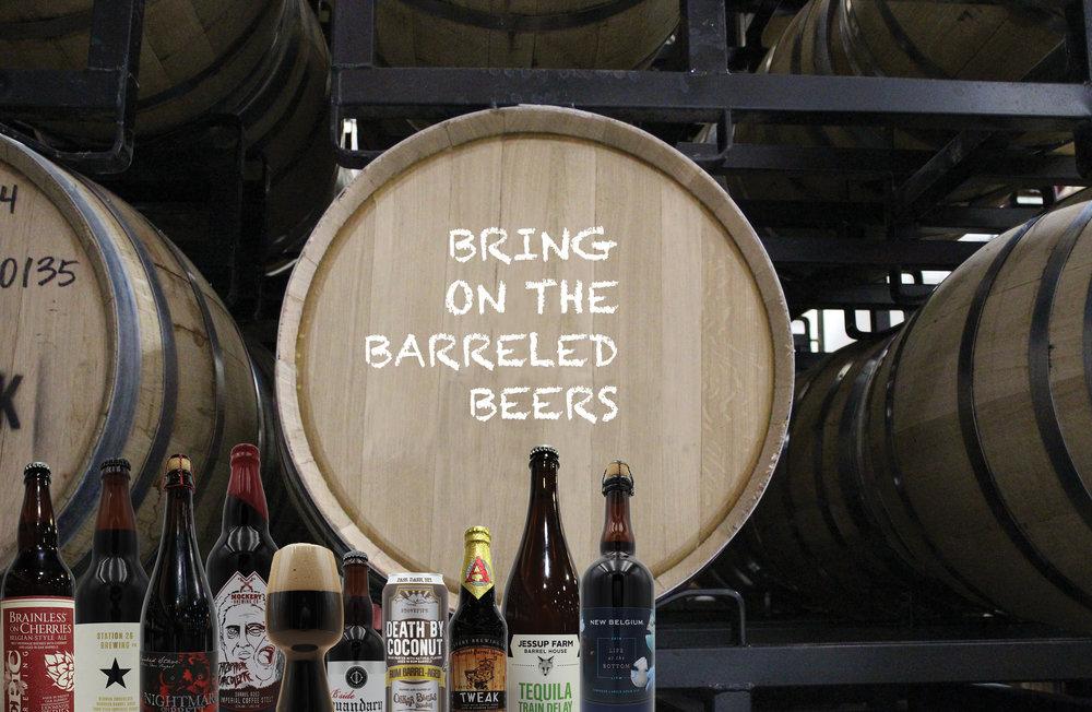 BarrelNPOnline2.jpg