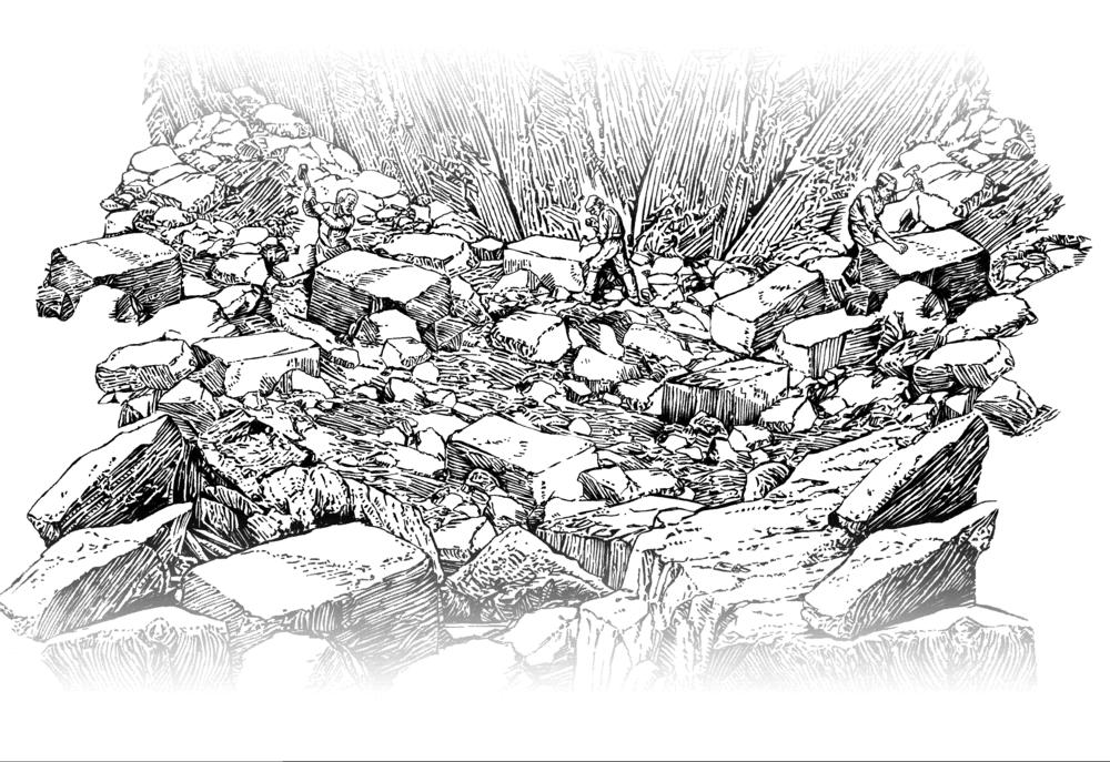 Marble Illustration Bitmap.png