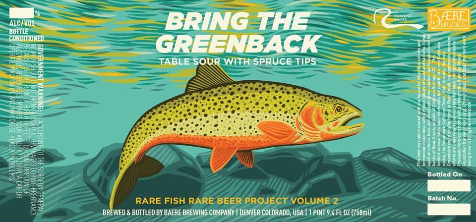 Bring-the-Greenback.jpg