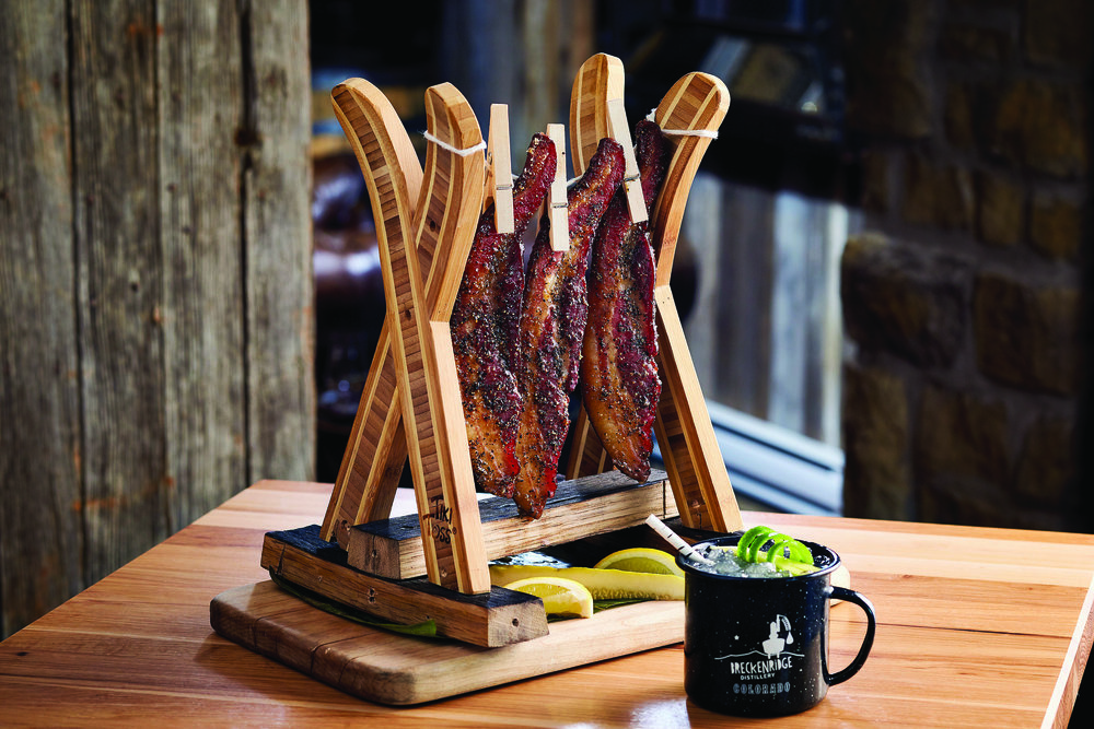 Brent Taylor_OMS Photo_Clothesline Bacon_Breck DistilleryCLIP_CoverStraw.jpg