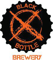 Black-Bottle-Brewery.jpg