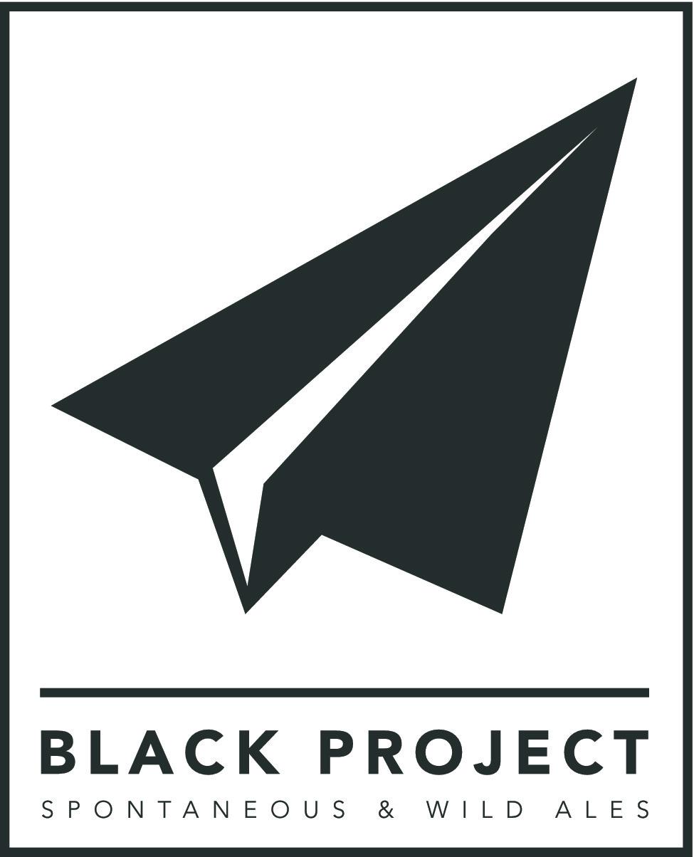 Black Project Vertical Logo (1).jpg