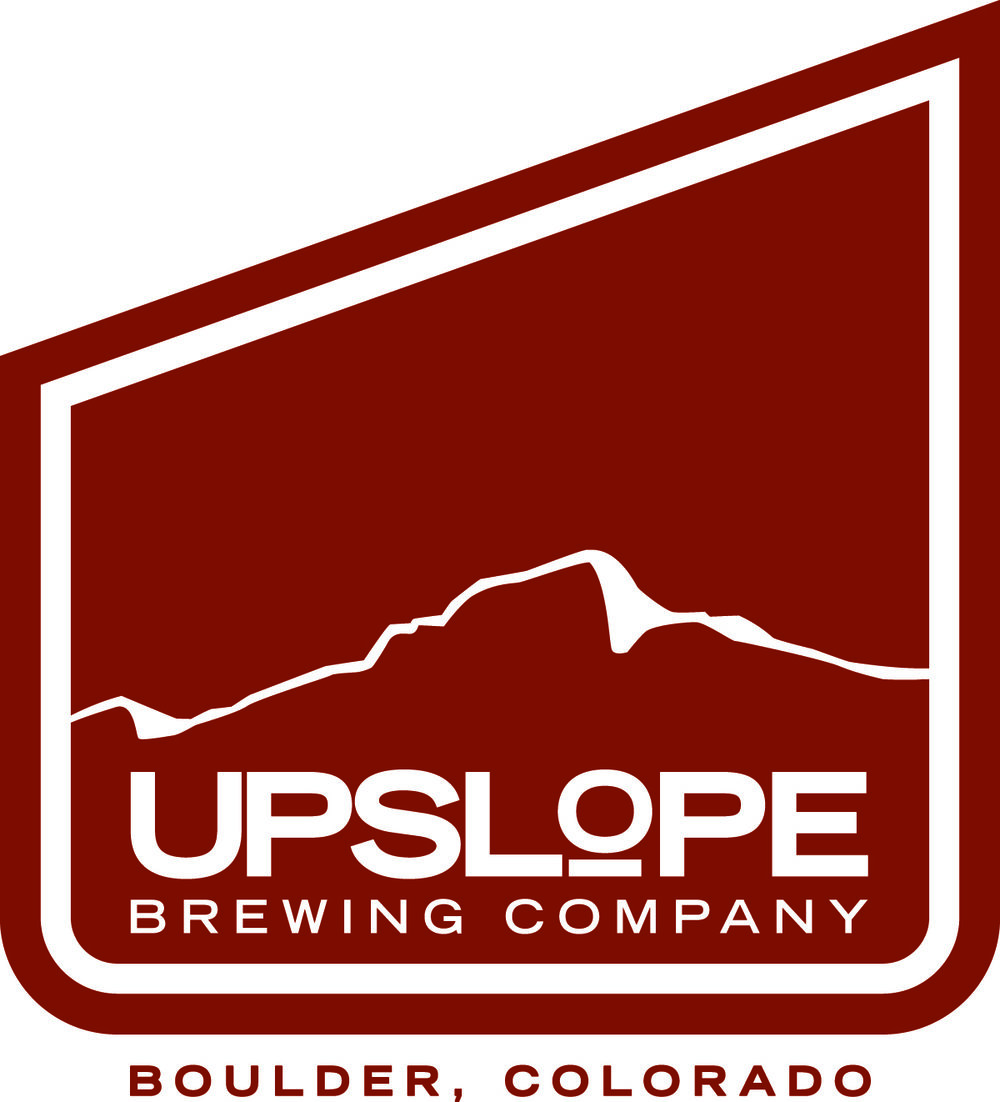 upslope logo 1 redCMYK.jpg