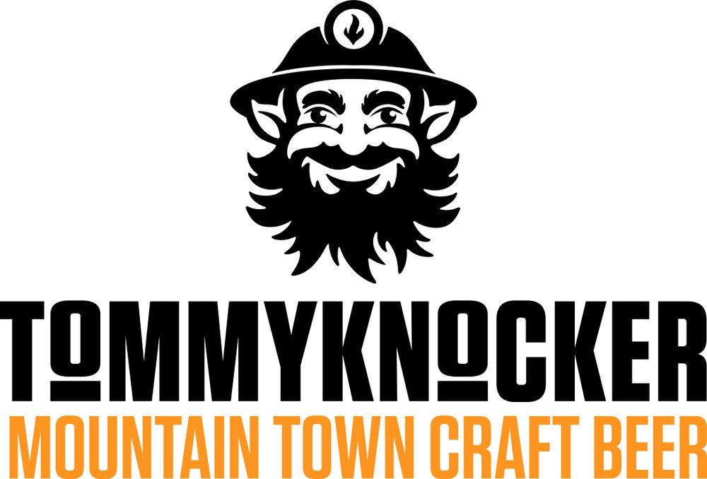 TK_Mountain Town Craft Lock Up.jpg