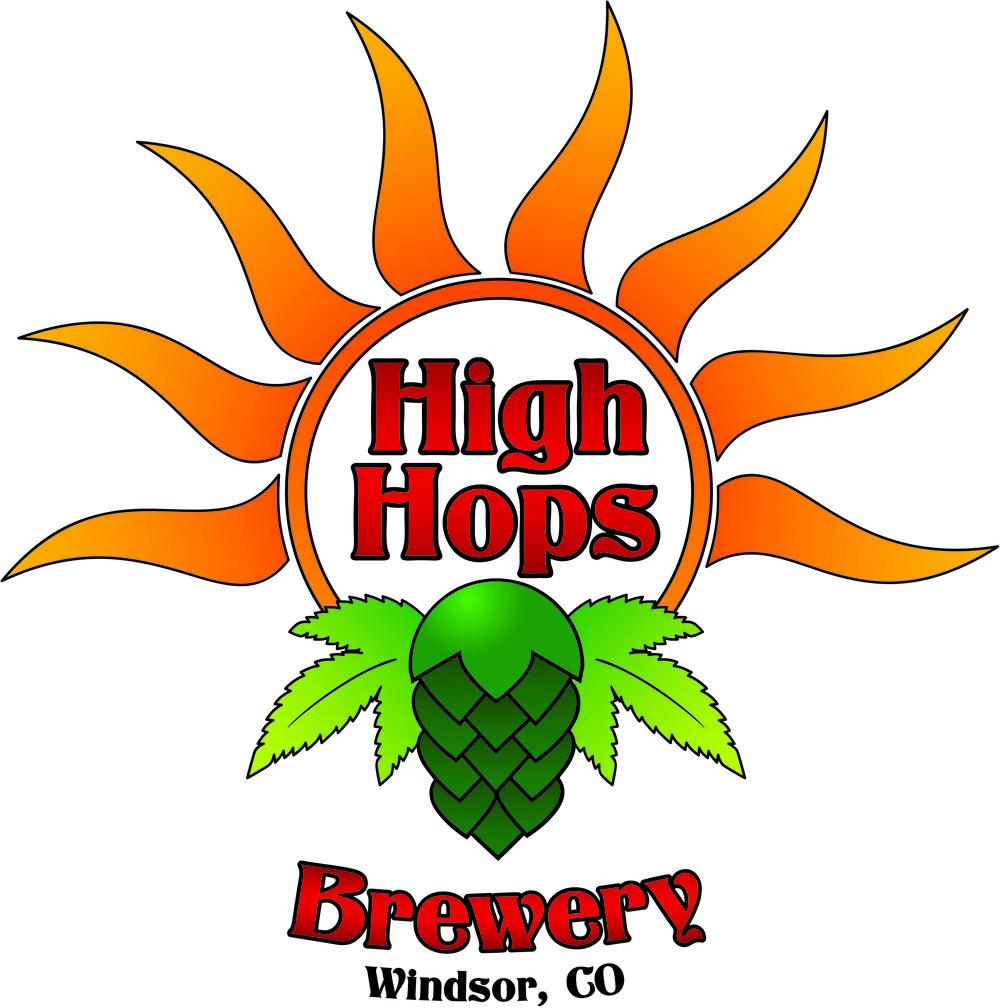 High Hops Brewery Logo.jpg