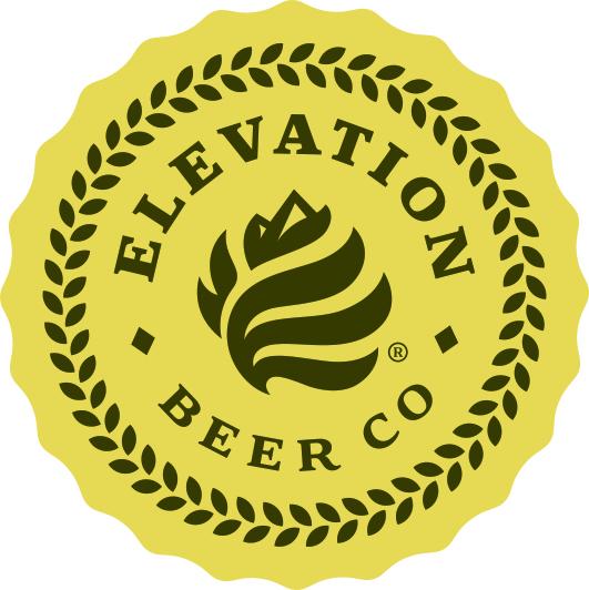 elevationsingle_Logo.jpg