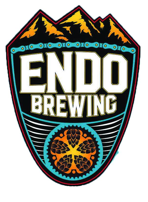 Endo Brewing.jpg
