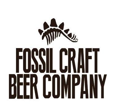 FossilCraft.jpg