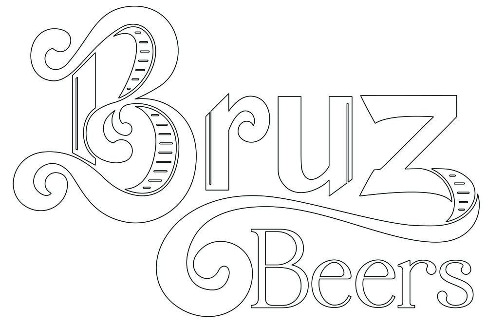 BruzBeers_Logo_Whte.jpg