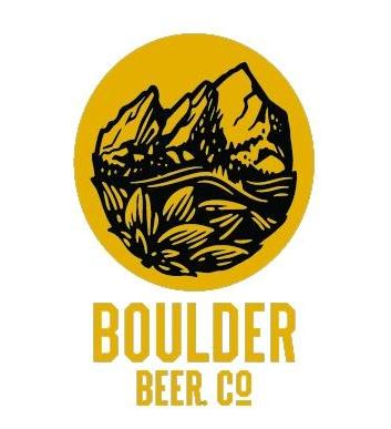 Boulder Beer Logo.jpg