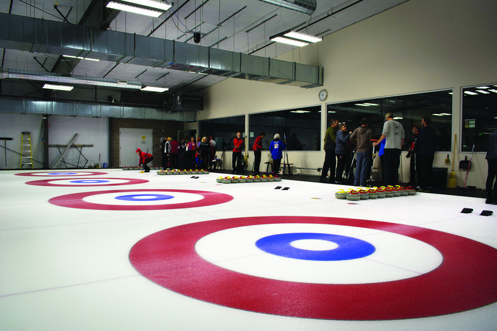 CurlingNP.jpg