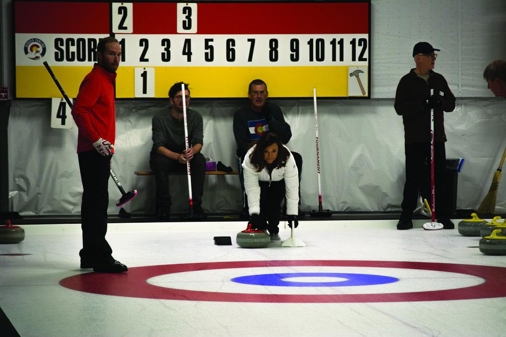 CurlingNP-12.jpg