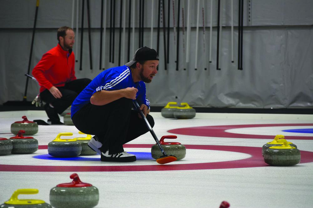 CurlingNP-10.jpg