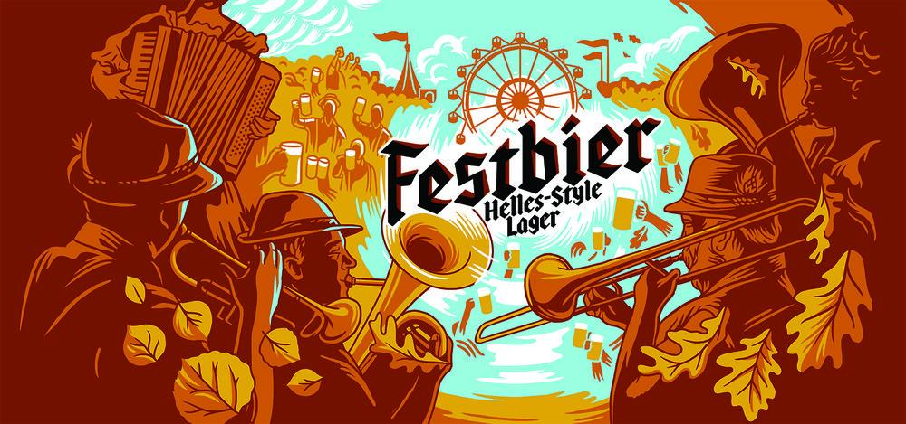 FestBier.jpg