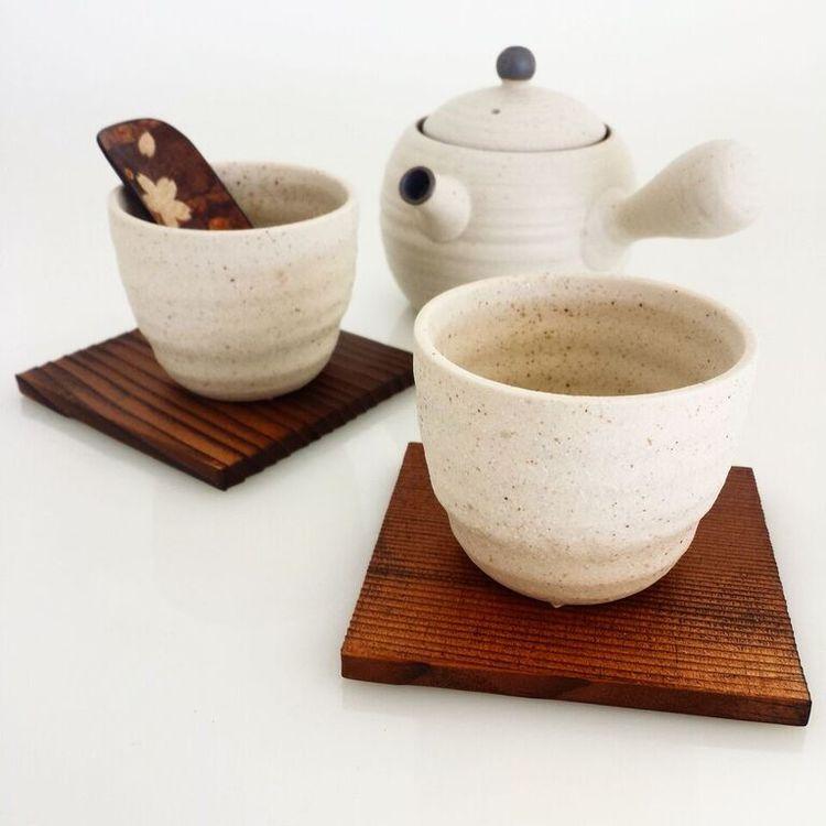 Photo: courtesy Teatulia Tea and Coffee Bar