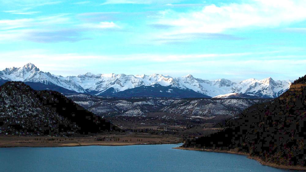 Photo: courtesy Colorado Parks & Wildlife website