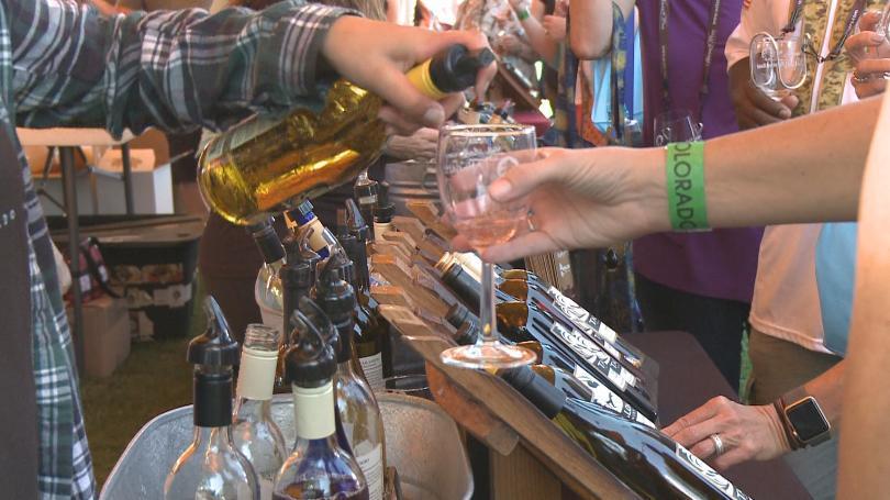 2017 Winefest Pouring.jpg