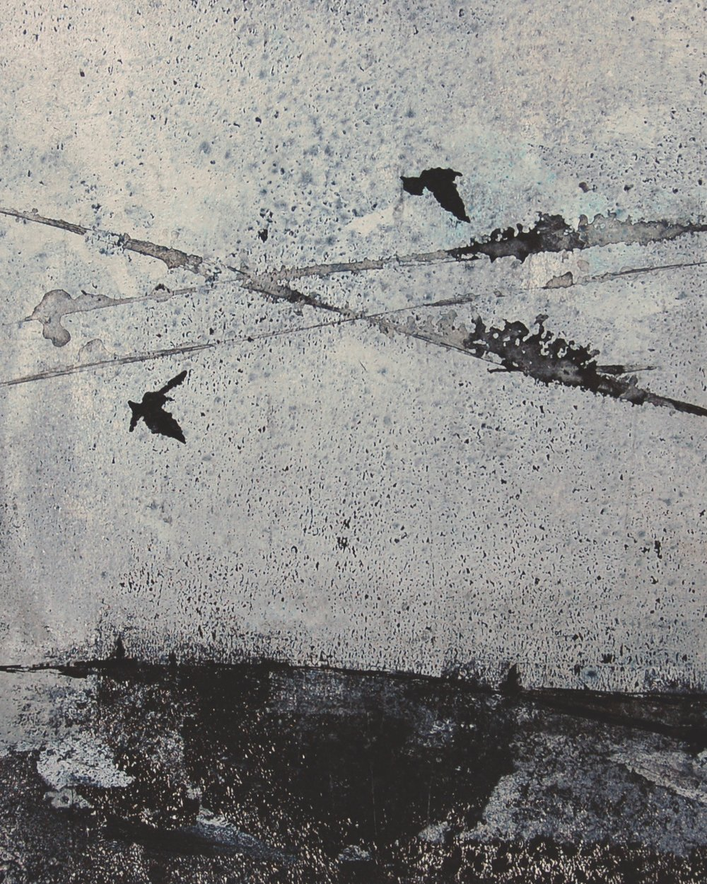 kg_2017_monotype_Learning+to+Fly+Hope+A:I.jpg