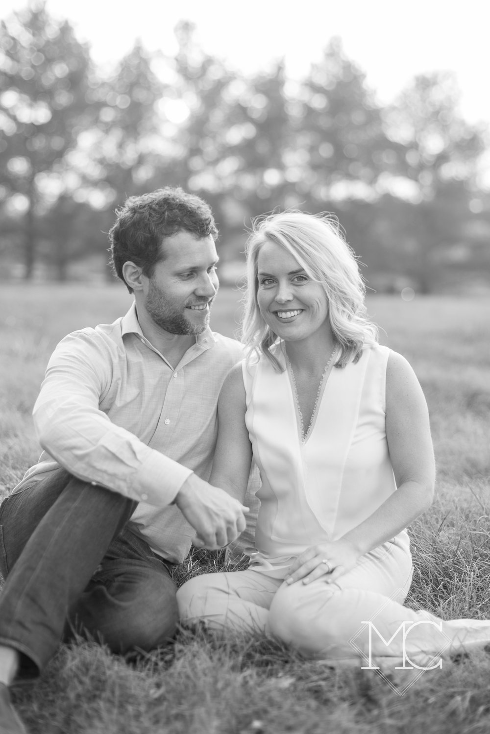 image from nashville family lifestyle photo session on a farm in franklin