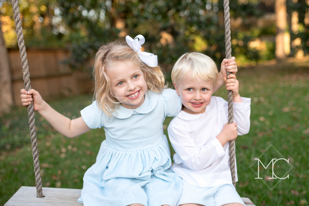 image from home family lifestyle photo session in belle meade nashville tennessee