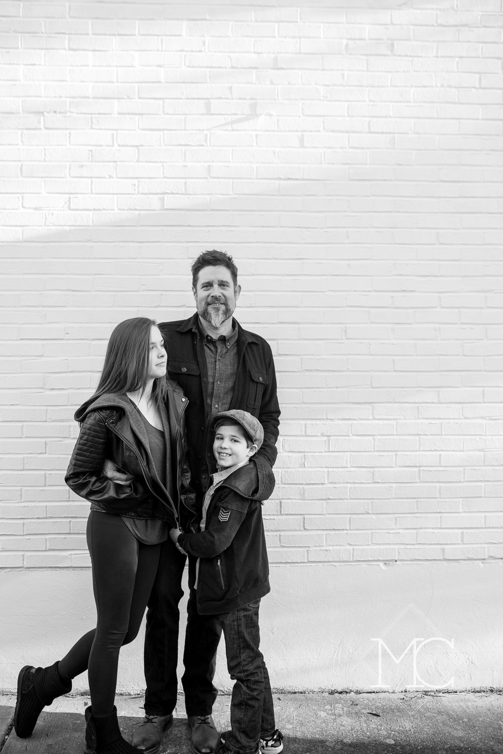 image from nashville family lifestyle photo session in oak hill tennesee