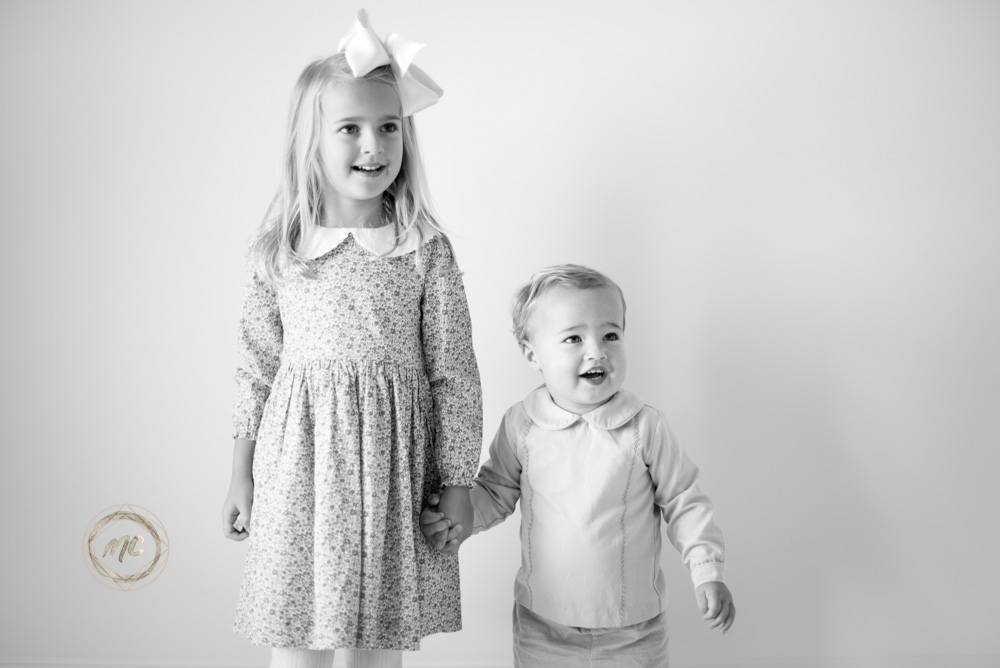 image from a studio photography family lifestyle session in nashville Tennessee