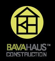 Team — BAVAHAUS CONSTRUCTION