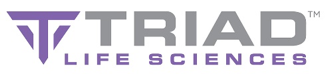 TriadLifeSciences-logo.png
