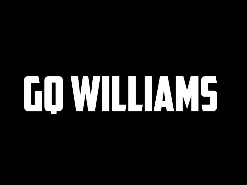 GQ Williams
