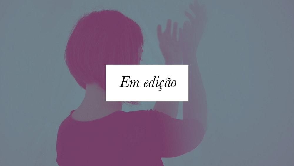 dois_fachos_leviata.jpg
