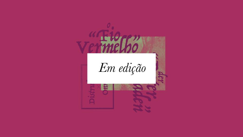 fio_vermelho_leviata.jpg