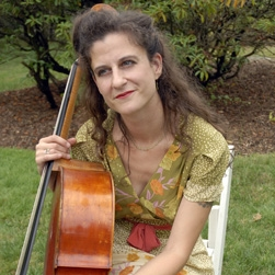 wedding_springcello2.jpg