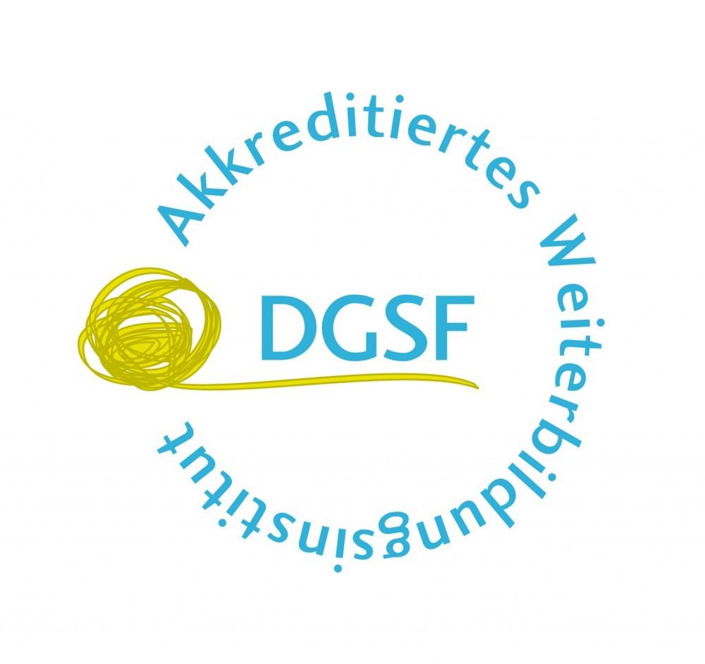 dgsf-siegel-institut-rgb.jpg