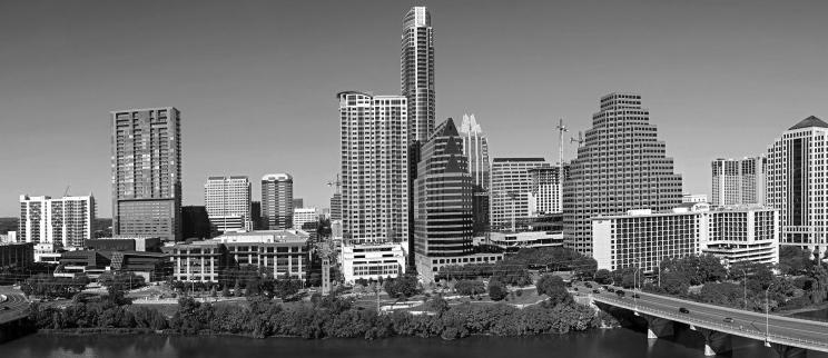 Austin-Skyline-2.jpg