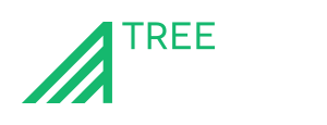 Tree City Church