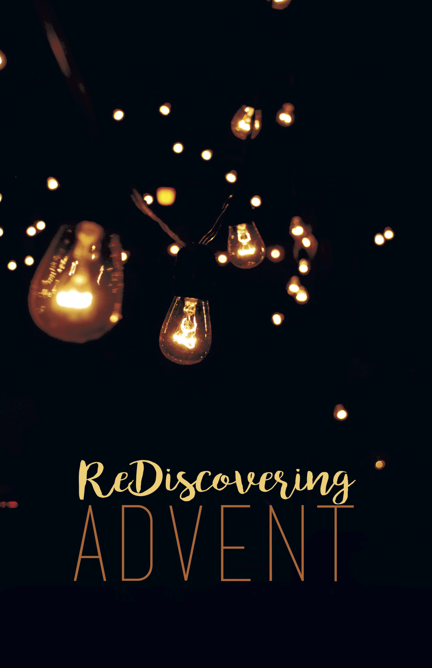 Advent.booklet.cover.png