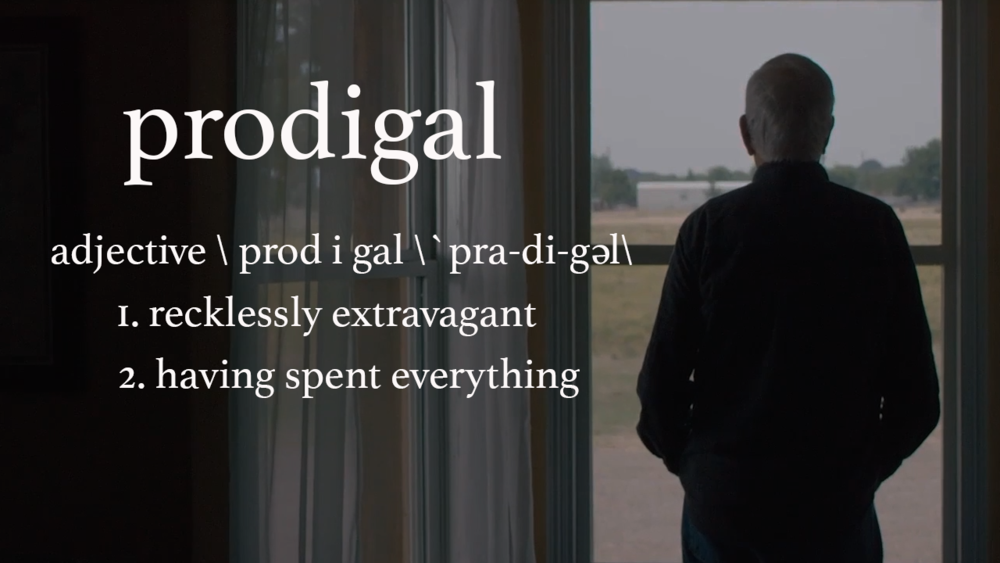 Prodigal.series.png