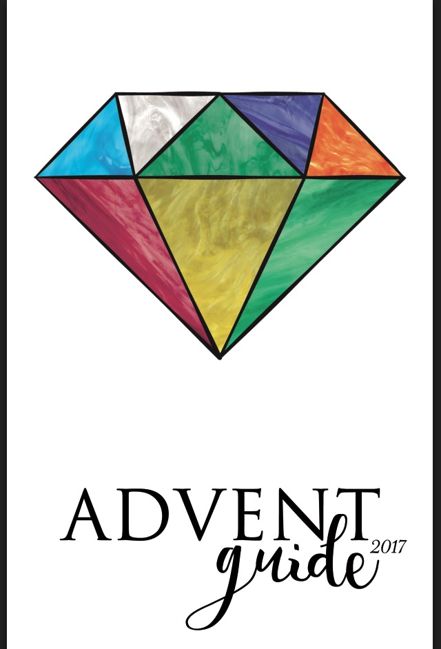 Advent Guide Image.jpg