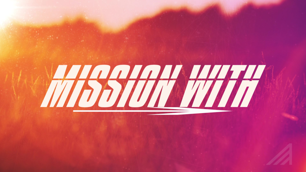 Mission.With.png