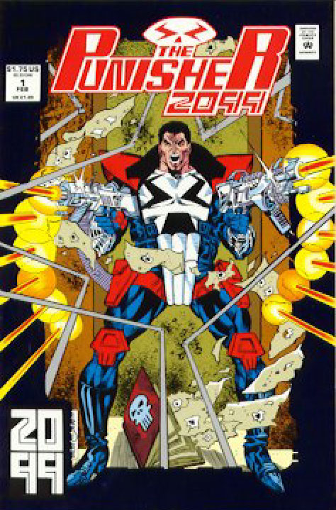 Punisher2099.jpg